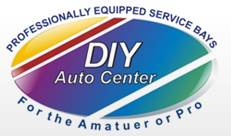 Barrie do it yourself garage do it yourself at diy auto center solutioingenieria